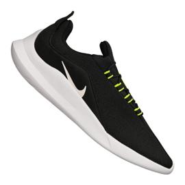 Scarpe da corsa Nike Viale MAA2181-017 nero
