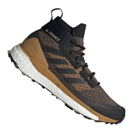 Scarpe Adidas Terrex Free Hiker M EF1307