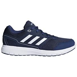Scarpe Adidas M Duramo Lite 2.0 CG4048 marina