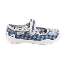 Scarpe per bambini Befado 114X351