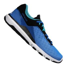 Scarpe Adidas Adipure 360.3 Chill AF5460 blu