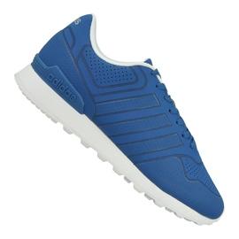 Scarpe Adidas 10K Casual M B74707 blu