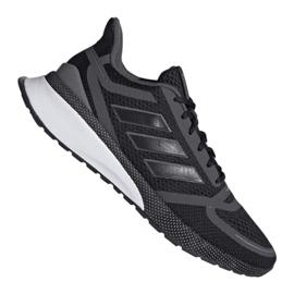 Scarpe Adidas Nova Run M EE9267 nero