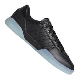 Scarpe Adidas City Cup DB3076 nero