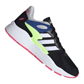 Scarpe Adidas Crazychaos M EF9230