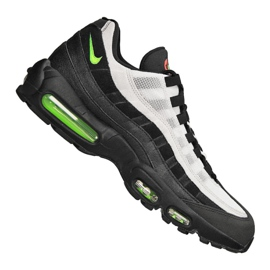 Scarpe Nike Air Max 95 Essential M AT9865-004