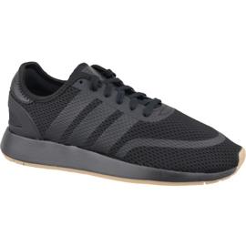 Scarpe Adidas N-5923 M BD7932 nero