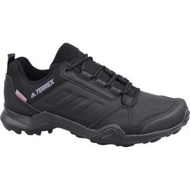 Scarpe Adidas Terrex AX3 Beta M G26523 nero