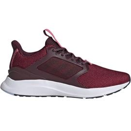 Scarpe Adidas Energy Falcon XW EE9946 rosso