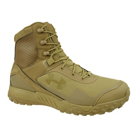 Scarpe Under Armour Valsetz Rts 1.5 M 3021034-200 marrone
