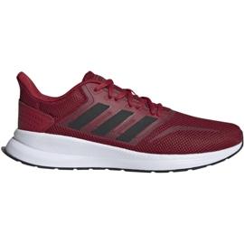 Scarpe Adidas Runfalcon M EE8154