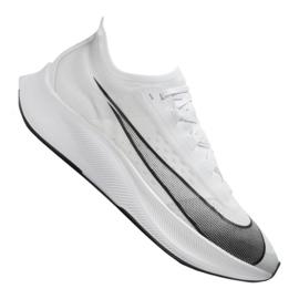Scarpe Nike Zoom Fly 3 M AT8240-100 bianco