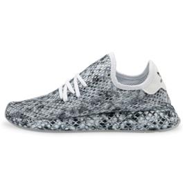 Scarpe da ginnastica Adidas Originals Deerupt Runner W EE5808