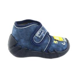 Scarpe per bambini Befado 525P012