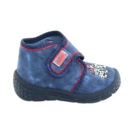 Befado scarpe per bambini 529P027