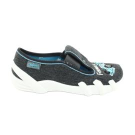 Scarpe per bambini Befado 290X174
