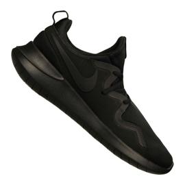 Scarpe Nike Tessen M AA2160-006 nero