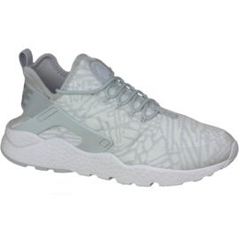 Scarpe Nike Air Huarache M 818061-100 bianco