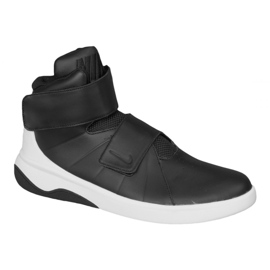 Scarpe Nike Marxman M 832764-001 nero