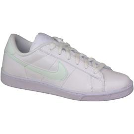 Scarpe Nike Tennis Classic W 312498-135 bianco