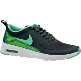 Scarpe Nike Air Max Thea Print Gs W 820244-002