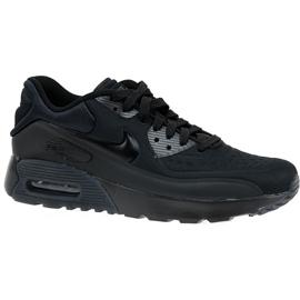 Nike Air Max 90 Ultra Gs W 844599-008 nero