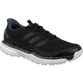 Scarpe adiPower Sport Boost 2 M F33216 di Adidas nero