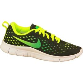 Scarpe Nike Free Express Gs W 641862-005