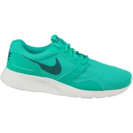 Scarpe Nike Kaishi M 654473-431