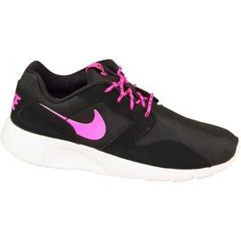 Scarpe Nike Kaishi Gs W 705492-001