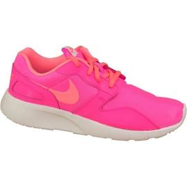 Scarpe Nike Kaishi Gs W 705492-601 rosa