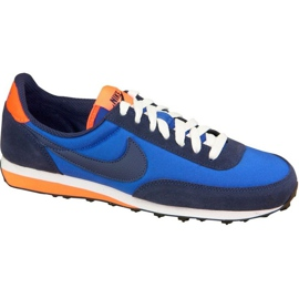 Scarpe Nike Elite Gs W 418720-408