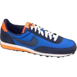 Scarpe Nike Elite Gs W 418720-408 marina