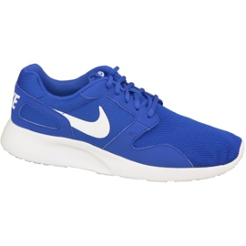 Scarpe Nike Kaishi M 654473-412 blu