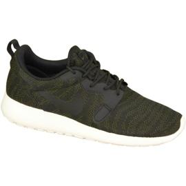 Scarpe Nike Rosherun W 705217-300 nero