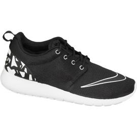 Scarpe Nike Roshe One Fb Gs W 810513-001