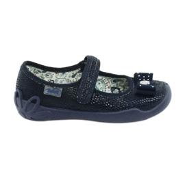 Scarpe per bambini Befado 114X362 marina