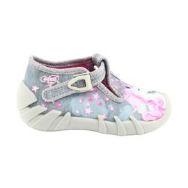 Scarpe per bambini Befado 110P363