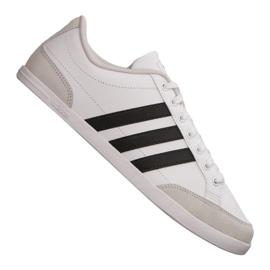 Scarpe Adidas Caflaire M DB1347 bianco