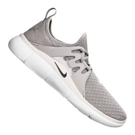 Scarpe Nike Acalme M AQ2224-002 marrone