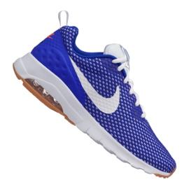 Scarpe Nike Air Max Motion Lw M 844836-403