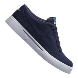 Scarpe Nike Gts 16 Txt M 840300-500 marina