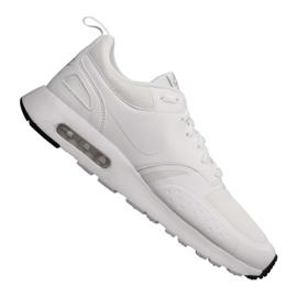 Scarpe Nike Air Max Vision M 918230-101 bianco