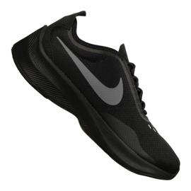 Scarpe Nike EXP-Z07 M AO1544-002 nero