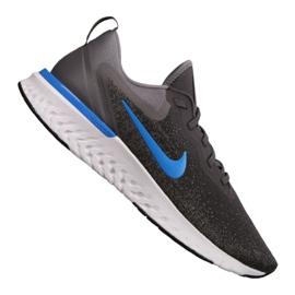 Scarpe Nike Odyssey React M AO9819-008