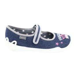 Scarpe per bambini Befado 114Y369