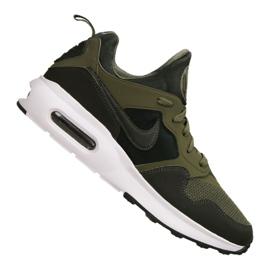 Scarpe Nike Air Max Prime M 876068-201 verde