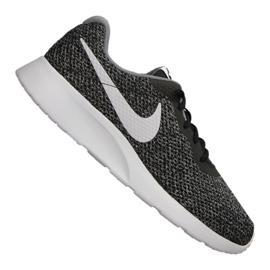 Scarpe Nike Tanjun Se M 844887-010