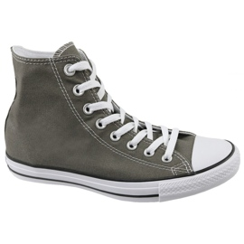 Scarpe Converse Chuck Taylor M 1J793C grigio