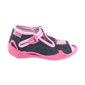 Scarpe per bambini Befado 213P112